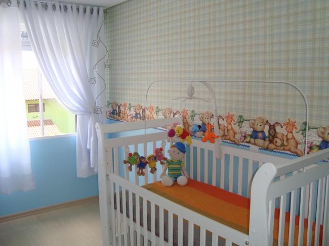 Faixas Decorativas modernas e coloridas para sua casa